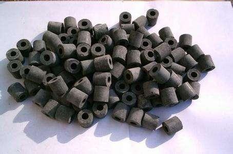 东营回收制氢脱氢加氢废催化剂,东营回收甲醇合成废催化剂厂家