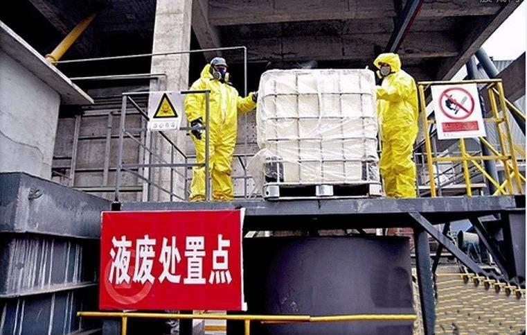 回收低温变换催化剂电话,回收氧化锌脱硫剂厂家