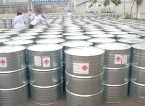 济宁回收制氢脱氢加氢废催化剂,济宁回收甲醇合成废催化剂联系方式