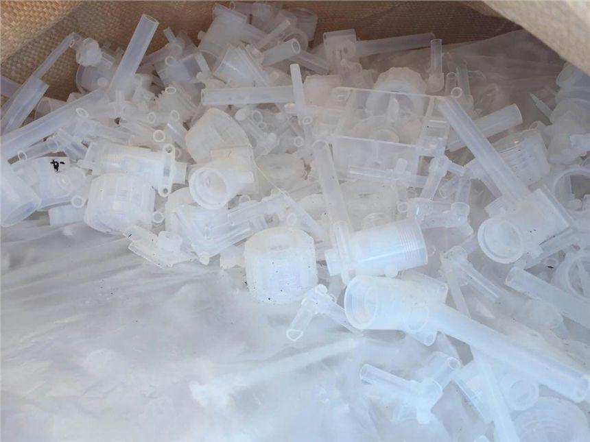 淄博回收低温变换催化剂联系方式,淄博回收甲醇合成废催化剂价格