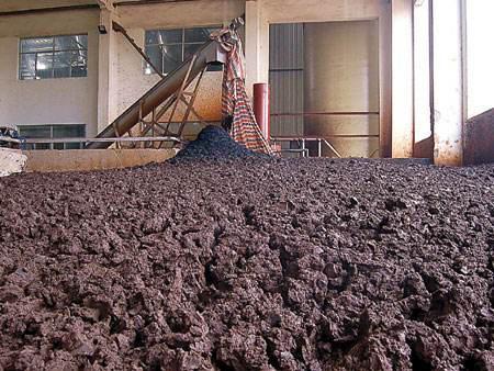 济南回收制氢脱氢加氢废催化剂公司,济南回收氧化锌脱硫剂那里有