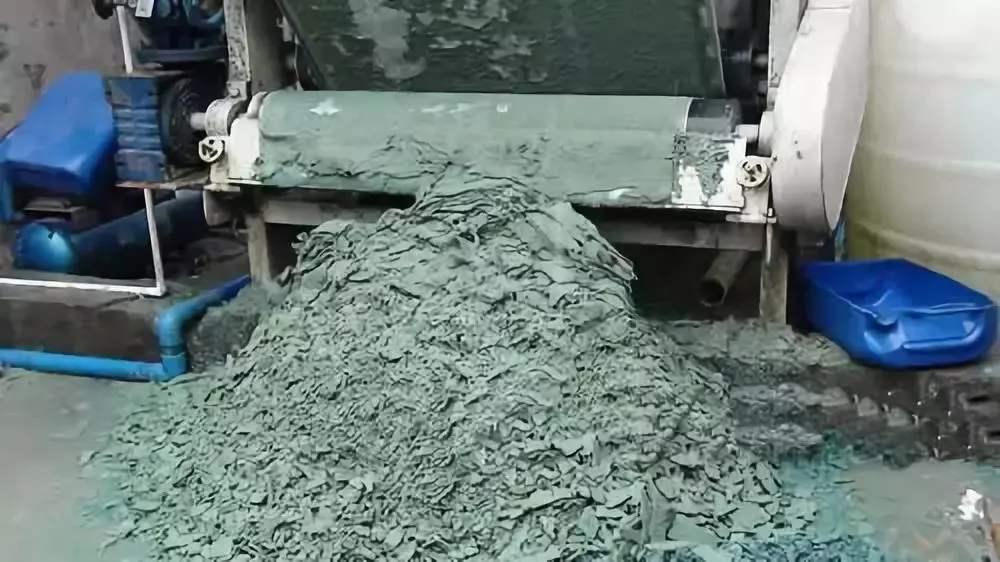 济宁回收制氢脱氢加氢废催化剂公司,济宁回收甲醇合成废催化剂价格