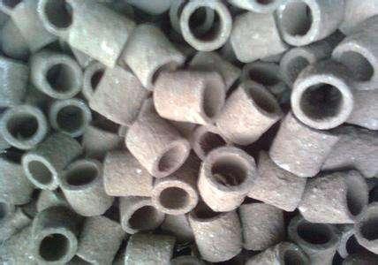 回收制氢脱氢加氢废催化剂,回收甲醇合成废催化剂价格