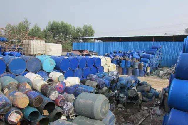 东营回收制氢脱氢加氢废催化剂哪家强,东营回收甲醇合成废催化剂电话