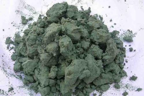 济宁回收低温变换催化剂那里有,济宁回收氧化锌脱硫剂联系方式