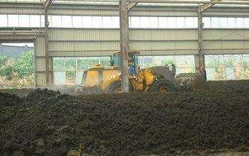 潍坊回收制氢脱氢加氢废催化剂,潍坊回收氧化锌脱硫剂联系方式