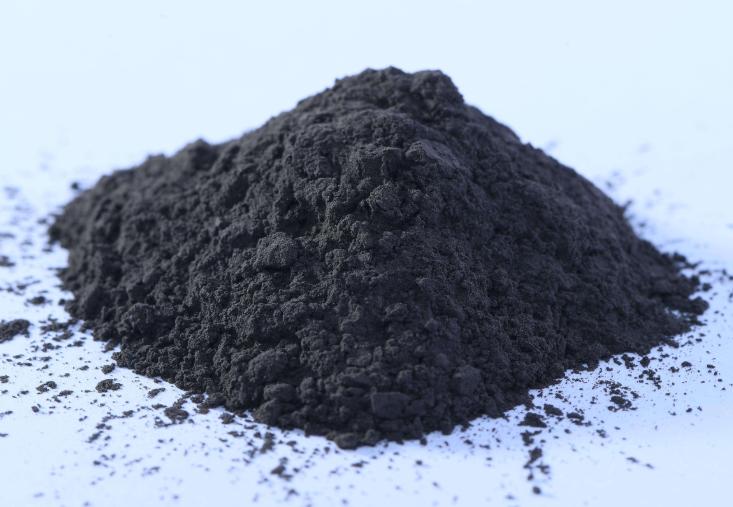 回收制氢脱氢加氢废催化剂哪家强,回收甲醇合成废催化剂