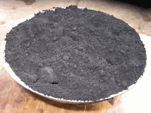济宁回收制氢脱氢加氢废催化剂价格,济宁回收氧化锌脱硫剂哪里好