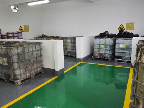 回收氧化锌脱硫剂价格,回收钴钼汞镍铜锌催化剂